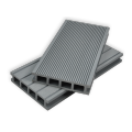 Новое поколение Anti-UV decking композита