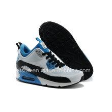 Chaussures de sport les plus vendues avec Shoeslace