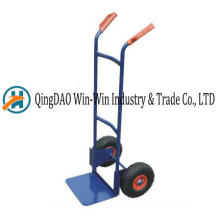 Hand Trolley Ht2500 Caster Wheel