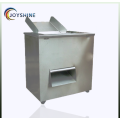 /company-info/533017/fish-fillet-machine/fish-slicing-scaling-killing-fillet-machine-53820696.html