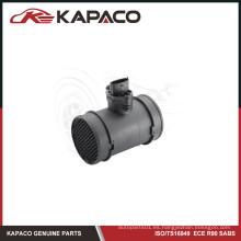1920AG autopartes sensor de flujo de aire para CITROEN C5 I (DC_) 2001 / 03-2004 / 08