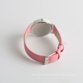 Fashion watches japan movement price watch suitable for girls