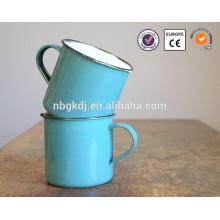enamel drinkware water cup joyshakers