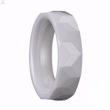 New Arrival Custom Fashion Cheap Ring Jewelry Manufacturer
