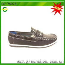 New Style Casual Safety Dress Shoes