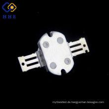 Gute Qualität besserer Preis hohe Leistung 10W 810nm IR LED
