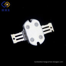 Hot Selling Good Quality 10w Red 660NM Led