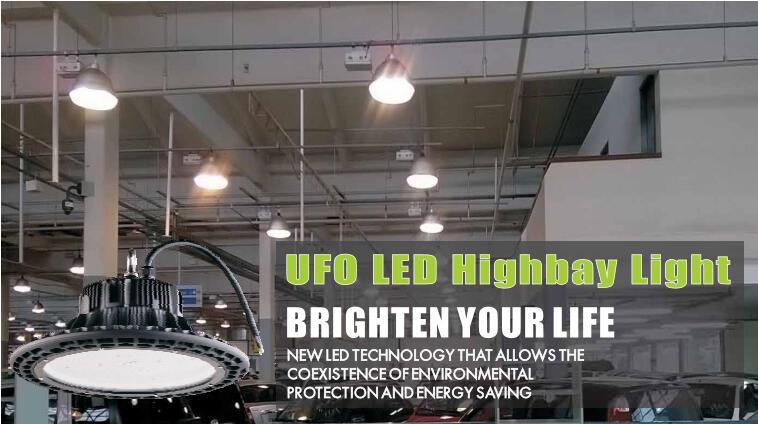 Industrial Led Light Driver