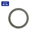 OEM Quality Paper Based Friction Disc For CAT 7G3129 6Y5911 328-4374