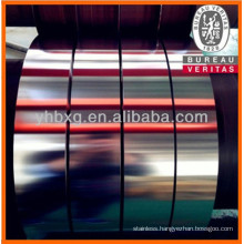 316L stainless steel strip with top quality ( 316L ss coil)
