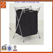 Bathroom Shower Accessory Laundry Bags (110104)
