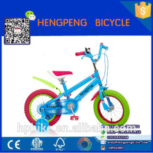 Cool children bicycle / kids motorcycle motocross bike/ kids sports bike