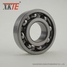 Ball+Bearing+6310+For+Flat+Carrying+Conveyor+Roller