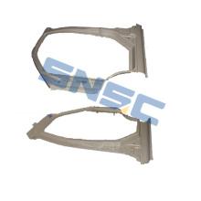 Chery karry Q22B Q22E H09-5400170-DY FR PART-SD PANEL OTR LH