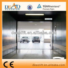 Hot sale DEAO Automobile Lift