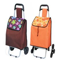 Strand Wäsche Trolley Tasche zum Verkauf (SP-522)
