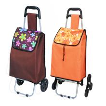 Bolsa de carrito de lavandería de playa en venta (SP-522)