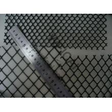 Plaine en plastique sans plomb (W-PPN23)