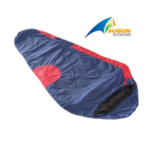 Light Weight Mummy Sleeping Bag