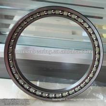 120BA16 Подшипник экскаватора 120BA16 Угловой шаровой подшипник контакта
