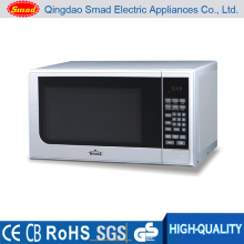 Home Use Digital Microwave Oven 20L