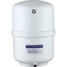 4G tanque de pressão do filtro de água