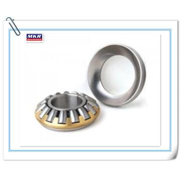 Thrust Roller Bearing, Self-Aligning Roller Bearing 21313CD, 21322A, 21312cdk