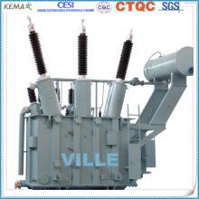110kv Leistungstransformator