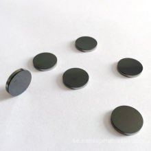 Solid Blank CBN Inserts