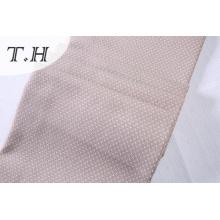 Matériel de sofa de tissu de toile de modèle de petits points (FTD31053AB)