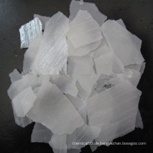 Industry Grade Caustic Soda Flake aus China
