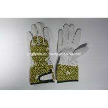 Gartenhandschuh-Lederhandschuh-Arbeitshandschuh-Industriehandschuh