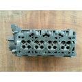 G4gc 22100-23660 22100-23760 Головка блока цилиндров для Hyundai Tucson Elantra