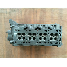 G4gc 22100-23660 22100-23760 Cabeza de cilindro para Hyundai Tucson Elantra