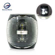 12V 24V LED Navigation Stern Light For Boat Marine