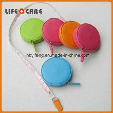 Gift 1.5m, 1.8, 2m BMI Weight Measuring Tape