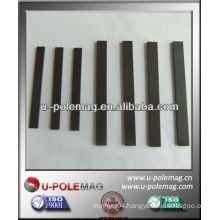 High Quality Isotropic Magnetic Strip for Motor