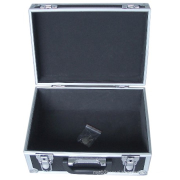 Aluminium Storage Travel Case for Multiple Professions