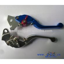 SCL-2013070446 CNC CUXI / RSZ / RX Accesorios únicos para motocicleta Manija Palanca Comp