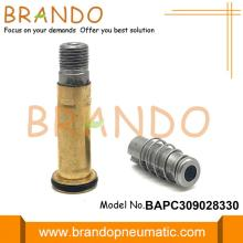 S9 3/2 NC Flange Armature Assembly Core Tube