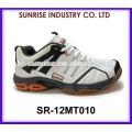 black sport men shoes sport shoes china sports shoes 2015