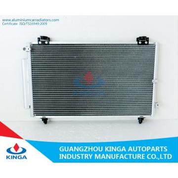 Condensateur auto pour Toyota Corolla