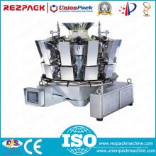 10 голов Компьютерный весовой дозатор (RZ-10)