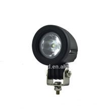 Working 10w Dc10-30v Super Bright Flood/spot For Agricultural Machinery Construction Vehicles Special Ships Led Truck Light