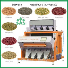 New technology,hot selling,popular in the world,latest designer,food processing machine with 2048 pixel camera