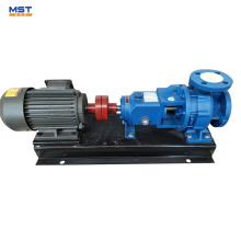 Pompe à eau à basse pression électrique et électrique pour l'irrigation