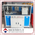 PE/PP Plastic Water Gas Pipe Production Extrusion Line-Suke Machine