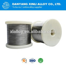 High Quality J Type Thermocouple Wire