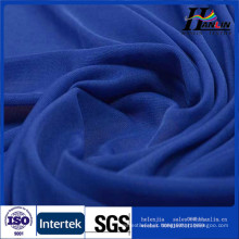 9 years experience knitted 100 cotton single jersey knitted fabric for sale