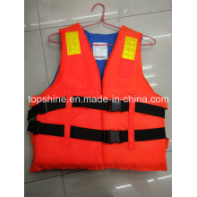 Life Jacket Foam Life Jacket Foam Life Vest Inflatable Life Jackets